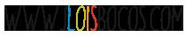 Jloisbocos | Diseño Gráfico
