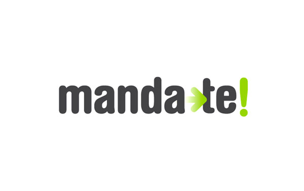Creación de Logotipos profesionales baratos